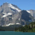 10 Tips for Visiting Glacier National Park