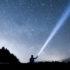 three flashlights every outdoorsman needs
